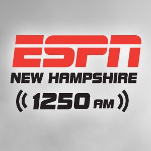 ESPN NH Radio's avatar