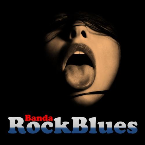 Banda RockBlues's avatar