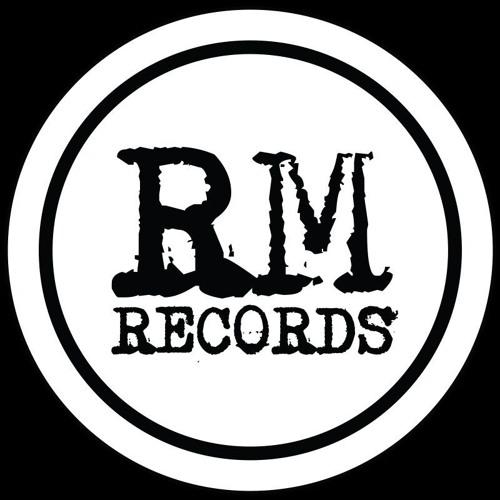 RM Records's avatar