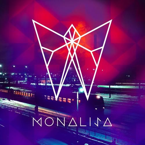 ▽ MONALISA △ officiel's avatar