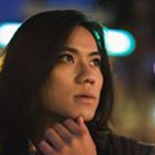 Erik Ho's avatar