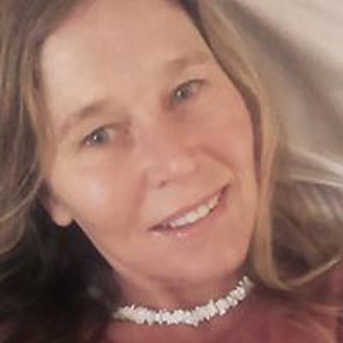 Rachel Weller's avatar