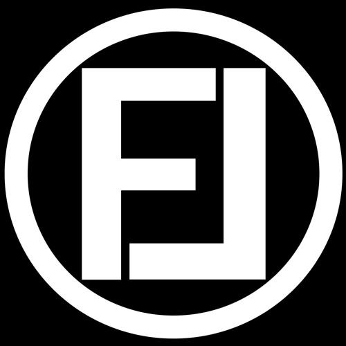 Footslane Records's avatar