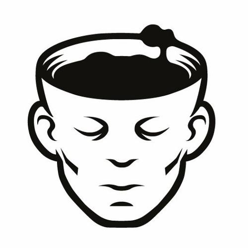 GGMANDUBZ's avatar