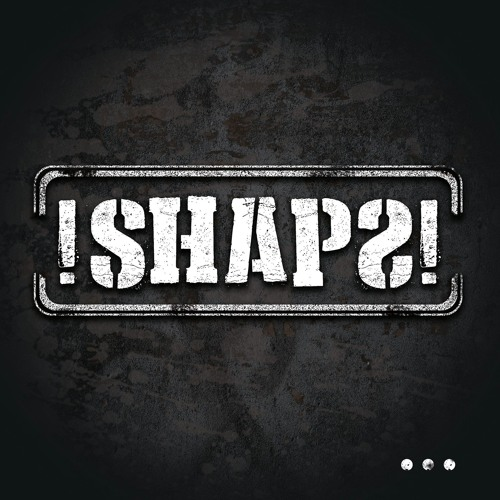 ShapsOfficial's avatar