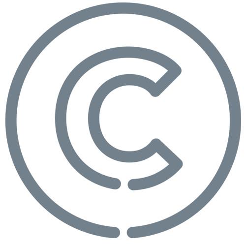 Cross Creek Church's avatar