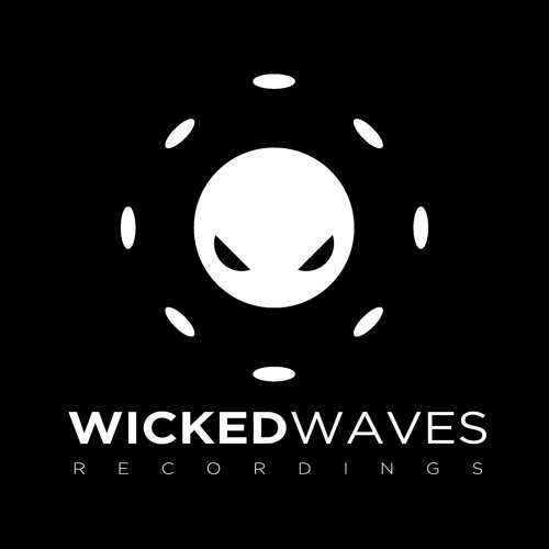 Wicked Waves Recordings's avatar