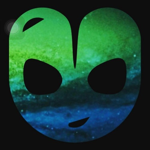 NANU's avatar