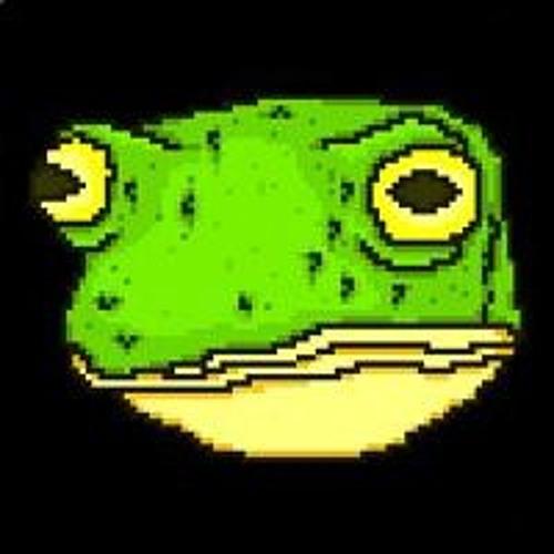 iAmSmokey's avatar