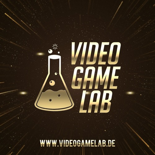 Video Game Lab's avatar