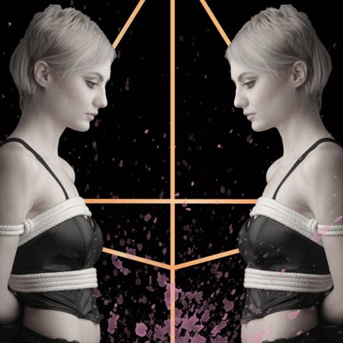Ioana Miro's avatar