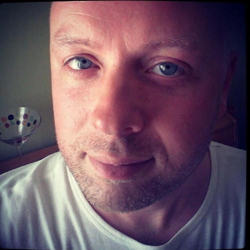 Darrell Till's avatar