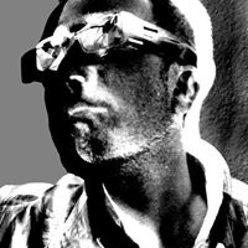 Bob Raw's avatar