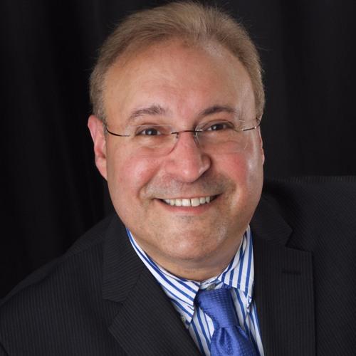 DavidBlumberg's avatar