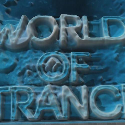 World Of Trance's avatar