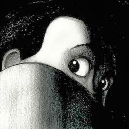 master Mohamed's avatar