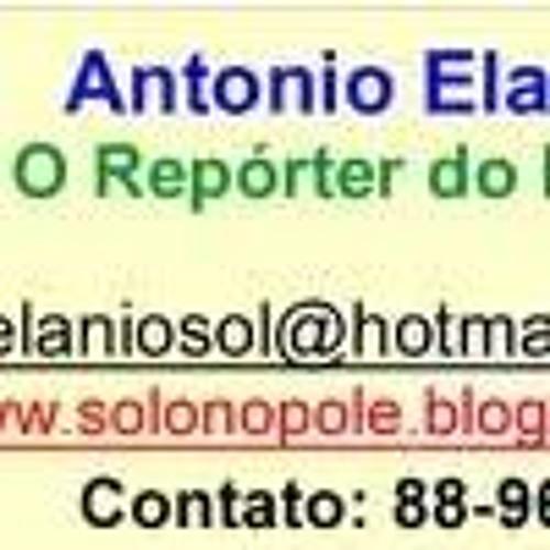 solonopolecebrasil's avatar