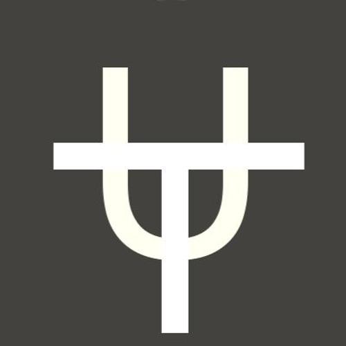 UPER TRACK's avatar