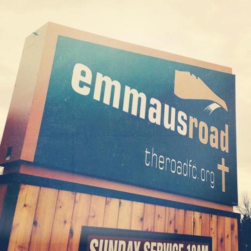 Emmaus Road Church's avatar