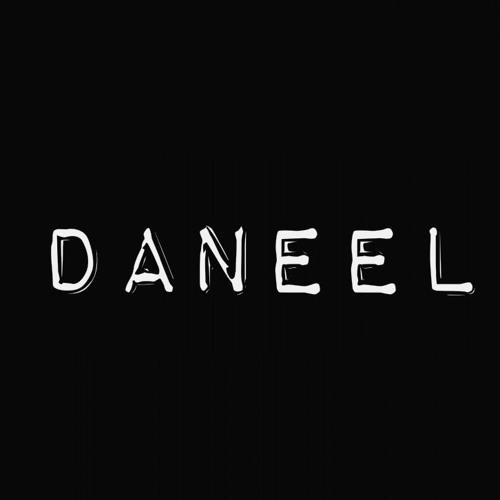 Dj Daneel's avatar