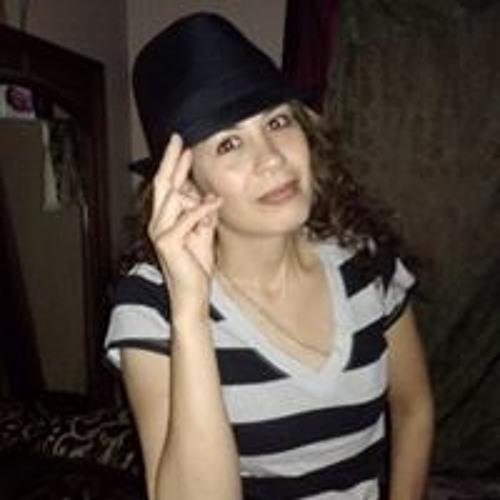 user9715605's avatar
