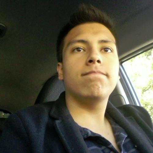 Gallito's avatar