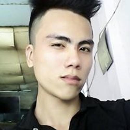 Cao Khanhlinh's avatar