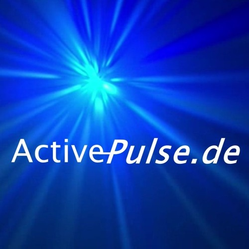 Active-Pulse's avatar