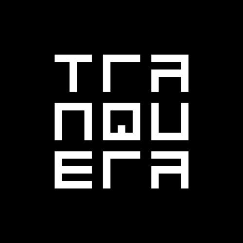tranquera's avatar