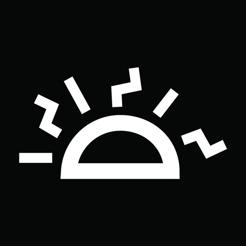 dreamsofdawn's avatar