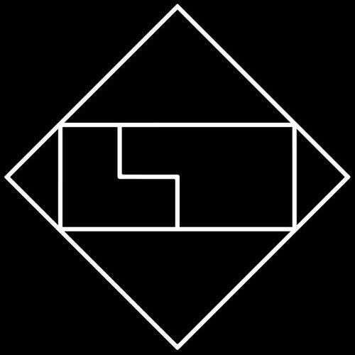 La_Machine's avatar