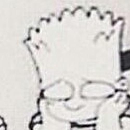 Kaelynn34's avatar