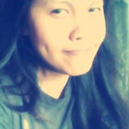 ArYan Santos Lagula's avatar