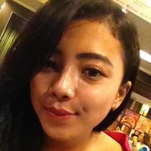 Rini Apriyani's avatar