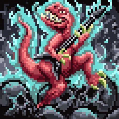 Imogia Wusic's avatar