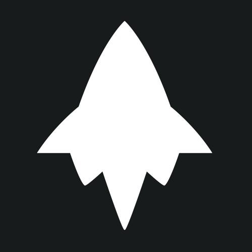 Infinity Shred's avatar