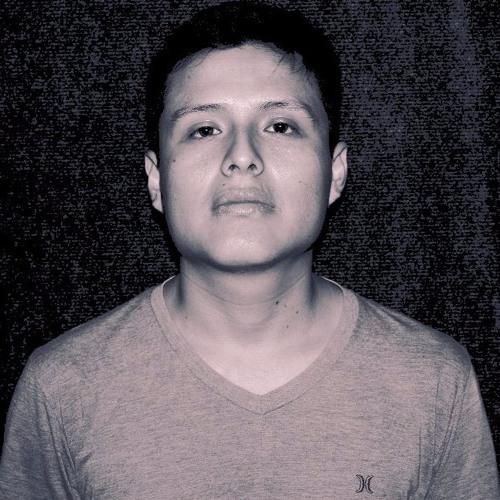 JFranco Mendoza's avatar