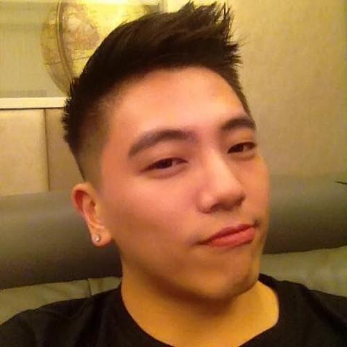 Jasön Chang 46's avatar