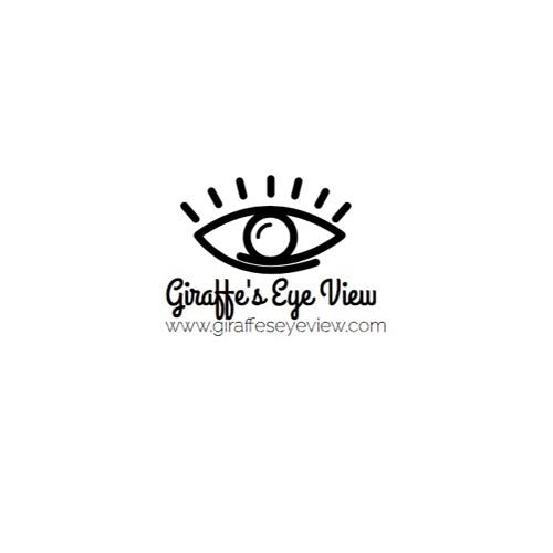 Giraffe's Eye View's avatar