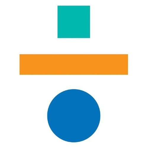 한겨레TV(HankyorehTV)'s avatar