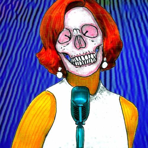 manmantis's avatar