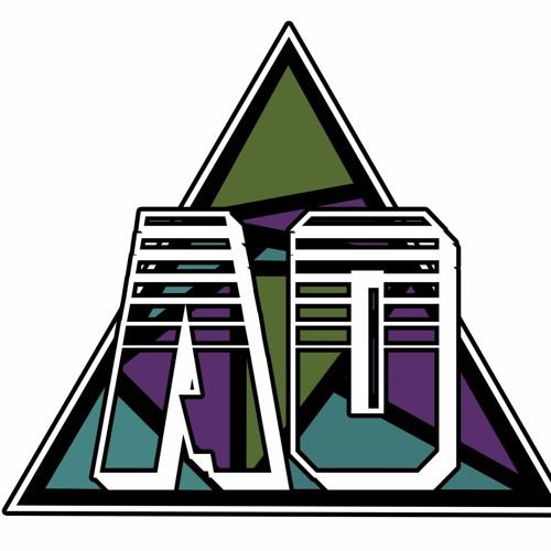AntOriginates's avatar