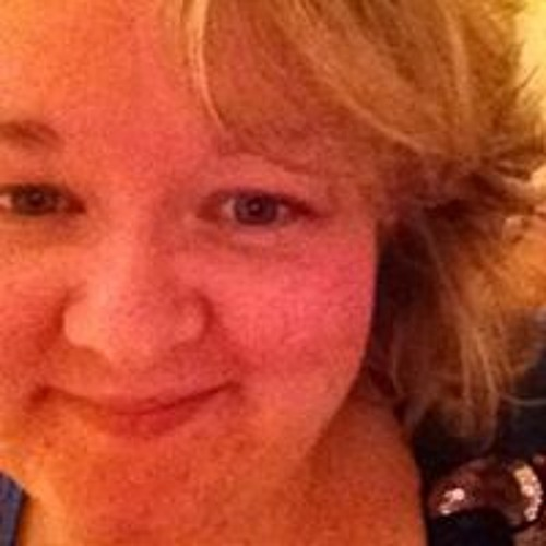 Kim Hartmann's avatar