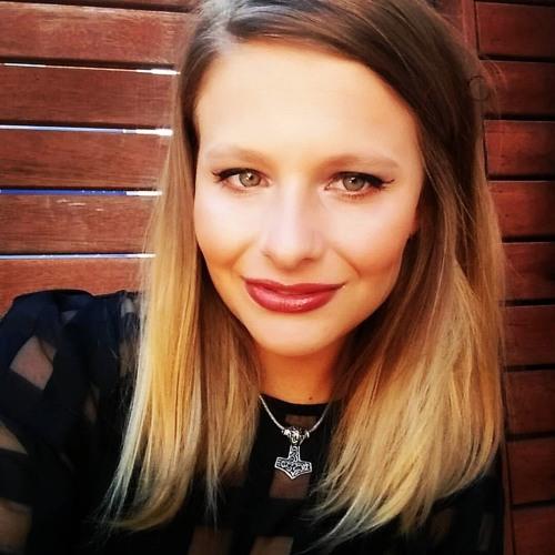 Tara Whitehead's avatar