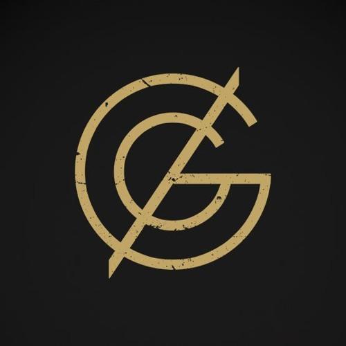 Glass Giants's avatar