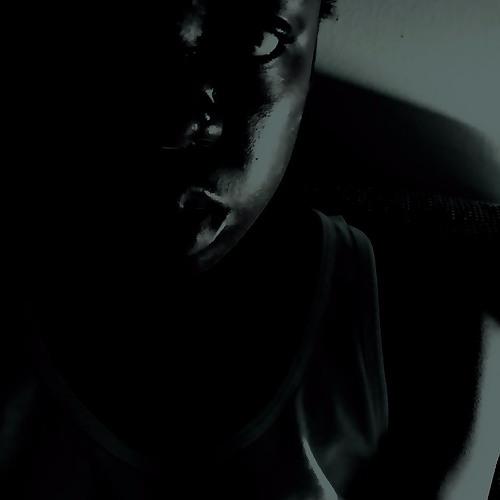 Adoley's avatar