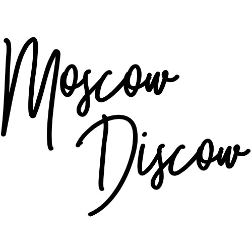 MoscowDiscow's avatar