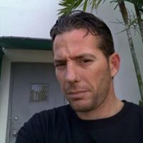 Mike Davis's avatar