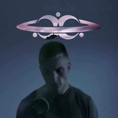 Cirralisis's avatar