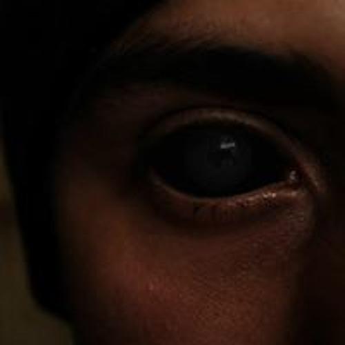 Adan Norberto's avatar